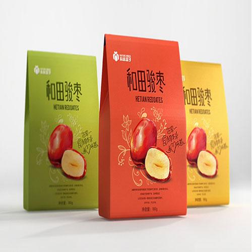 食品乐虎国际app官网乐虎app 下载